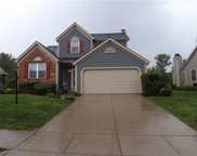 7701 Bancaster  Drive, Indianapolis image