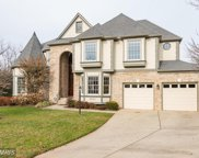 43550 COAL BED COURT, Ashburn image