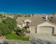 78748 Valley Vista Avenue, Palm Desert image
