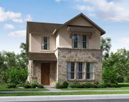 119 Mount Ord Ln, Dripping Springs image