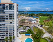 2400 Presidential Way Unit #504, West Palm Beach image
