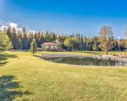 32571 Rge Rd 52, Mountain View County image