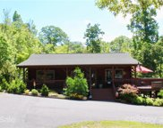 205 Mountain Springs  Drive, Bostic image