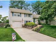 897 Waterford Drive, Delran image