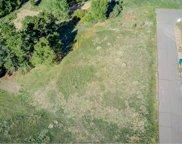 35 Mystic Lane, Palmer Lake image