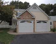 5715 Donegal Drive, Shoreview image