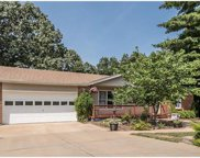 52 West Oak Hill, Ellisville image