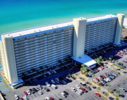 8743 Thomas Drive Unit 817, Panama City Beach image