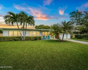 120 Esther Drive, Cocoa Beach image