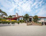 409 Oso Doro Ct, Monterey image