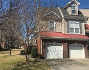4416 Harlesden Drive Unit 167, Southwest 2 Virginia Beach image
