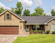 723 Peachtree Drive, Maryville image