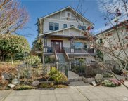 3634 Corliss Ave N, Seattle image