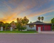 7840 N 8th Street, Phoenix image