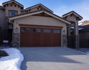 2927 Tierra Ridge Court, Superior image