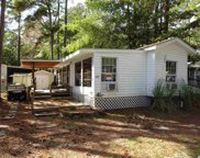 613 5TH Ave South, Myrtle Beach image