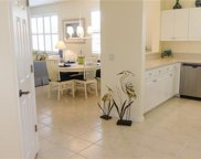 14350 Bristol Bay PL Unit 208, Fort Myers image
