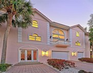 6529 Gulfside Road, Longboat Key image