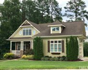 501 Lake Gaston Drive, Fuquay Varina image