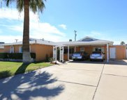 6449 E Sheridan Street, Scottsdale image