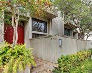 4310 Bowser Avenue Unit 103, Dallas image
