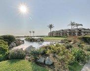 226 Seascape Resort Dr, Aptos image