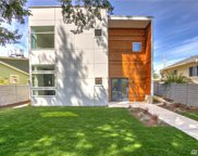 7317 35th Ave SW, Seattle image