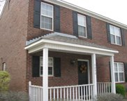 5050 Lamppost Circle Unit #16, Wilmington image