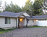 15712 28th Ave NW, Gig Harbor image