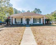 7711 S Meadows Drive, Mobile image