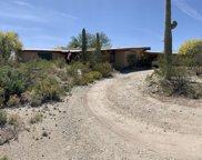 5200 S Old Spanish, Tucson image