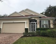 2969 Pinnacle Ct, Clermont image