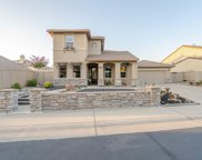 1611  Albatross Way, Rocklin image