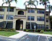 2313 N Congress Avenue Unit #17, Boynton Beach image