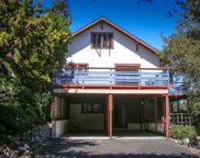 322 Highland Ave, Santa Cruz image