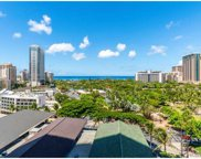 383 Kalaimoku Street Unit 1103, Honolulu image