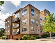 9059 East Panorama Circle Unit B-115, Centennial image