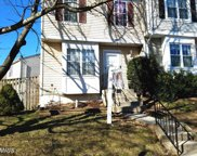 18724 PIKEVIEW DRIVE, Germantown image