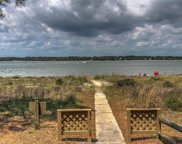 253 S Sea Pines Drive Unit #1467, Hilton Head Island image