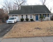 127 Mill Drive, Levittown image