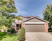 2761 East 118th Court, Thornton image