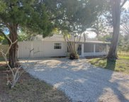 3109 11th Street W, West Bradenton image