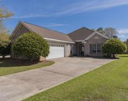 108 Pinnacle Court, Fairhope image