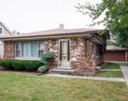 11529 South Laramie Avenue, Alsip image
