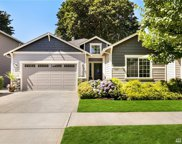 7123 Country Village Dr SW, Tumwater image