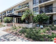 1351 CRESCENT HEIGHTS Unit #212, West Hollywood image