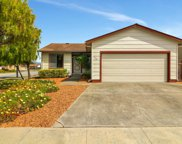 650 Almond Dr, Watsonville image