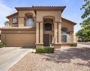 1354 E Muriel Drive, Phoenix image