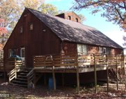 4215 PAGE VALLEY ROAD, Luray image