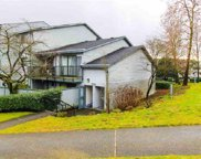 7559 Humphries Court Unit 16, Burnaby image